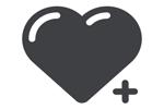icon-sm-marketing