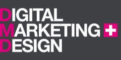 Digital Marketing and Design Hereford