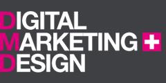 Digital Marketing and Design Hereford