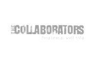The Collaborators logo