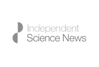 Independent Science News