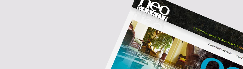 Neo Granite