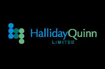 Halliday Quinn Logo