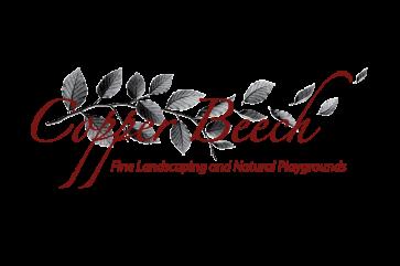Copper Beech Logo