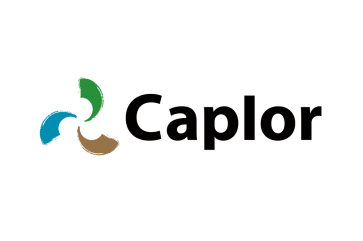 Caplor Logo