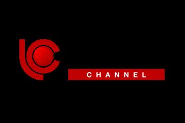 Leisure Channel Logo