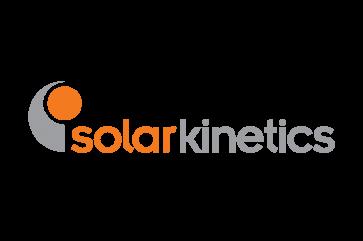 Solar Kinetics Logo