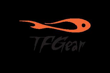 TF Gear Logo