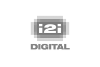 i2i Digital Logo