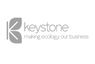 Keystone Environmental Logo