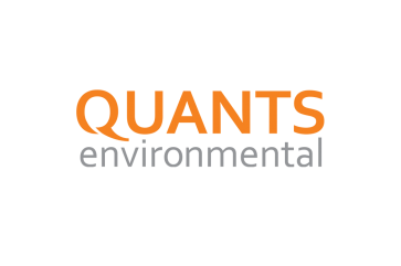Quants Environmental Logo