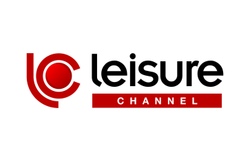 Leisure Channel Logo