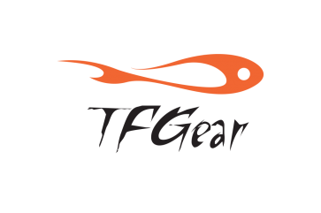 TF Gear Logo