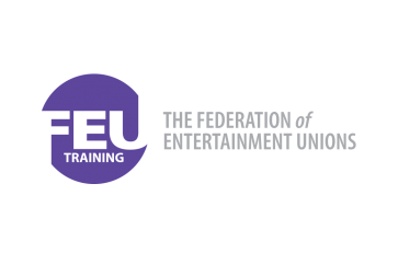 FEU Training Logo