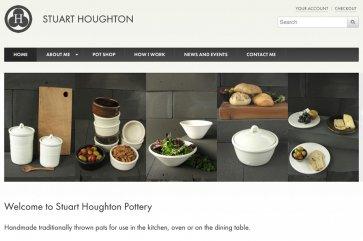 Stuart Houghton